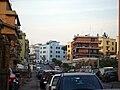 Via Pietro Bembo, Rome.jpg