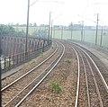 Viaduc de Barentin vu d'un train.jpg