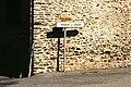 Viaduc du Viaur panneau-01 08.jpg