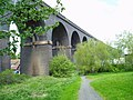 Viaduct, Kidderminster - geograph.org.uk - 7933.jpg