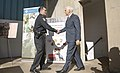 Vice President of the United States Mike Pence visit U.S. Customs and Border Protection (19).jpg