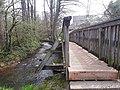 Vichtbachbrücke.jpg