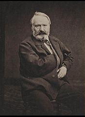 Victor Hugo by Edmond Bacot 1862.jpg