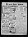 Victoria Daily Times (1900-10-02) (IA victoriadailytimes19001002).pdf