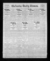 Victoria Daily Times (1905-11-10) (IA victoriadailytimes19051110).pdf