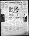 Victoria Daily Times (1910-10-21) (IA victoriadailytimes19101021).pdf