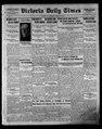 Victoria Daily Times (1913-08-22) (IA victoriadailytimes19130822).pdf