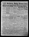 Victoria Daily Times (1914-06-09) (IA victoriadailytimes19140609).pdf