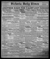 Victoria Daily Times (1920-07-26) (IA victoriadailytimes19200726).pdf
