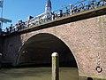 Viebrug Utrecht.JPG