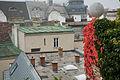 Vienna - Hundertwasser housing complex - 0355.jpg