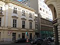 Vienna Altes Rathaus2.jpg