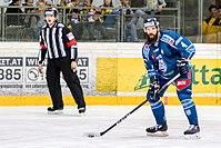 Vienna Capitals vs Fehervar AV19 -115.jpg