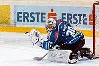 Vienna Capitals vs Fehervar AV19 -195.jpg