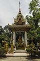 Vientiane - Wat Sisaket - 0019.jpg