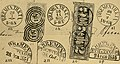 Vierteljahrs-Nachträge zum permanenten Handbuch der Postfreimarkenkunde und dem Permanent-Sammelwerk in losen Blättern (1896) (14784682155).jpg