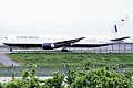 Vietnam Airlines Boeing 767-352ER (VN-A769–26262–583).jpg