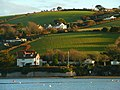 View across Salcombe Harbour - geograph.org.uk - 1077328.jpg
