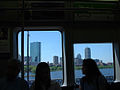 View from Boston Red Line.jpg