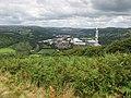 View from Craig yr Allt - geograph.org.uk - 1424914.jpg