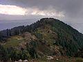 View from Mushkpuri Top.jpg
