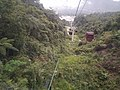 View from the Cable Car at Genting Highlands, Malaysia (12).jpg