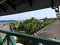 View from top-7-cellular jail-andaman-India.jpg