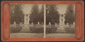 View in Greenwood Cemetery, from Robert N. Dennis collection of stereoscopic views 4.png