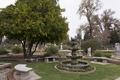 View of Sacramento California's Old City Cemetery LCCN2013631045.tif
