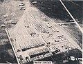 View of Taipei Railway Workshop in 1930s.jpg