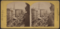 View on Broadway, near Trinity Church, from Robert N. Dennis collection of stereoscopic views.png