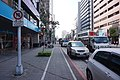 View on Nanjing West Road in Datong District, Taipei 02.jpg