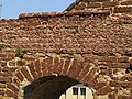Views from and around Thalasserry fort - Tellicherry fort, Kerala, India (59).jpg