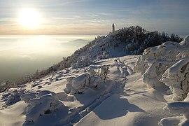 Vihorlat (v zime) 048.jpg