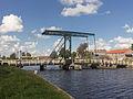 Vijfhuizen, de Vijfhuizerbrug GM0394-7 foto3 2015-08-28 17.11.jpg