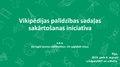 Vikipēdijas palīdzības sadaļas sakārtošanas iniciatīva.pdf