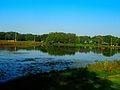 Vilas Park Lagoon - panoramio (2).jpg