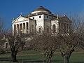 """Villa """"La Rotonda"""" di Andrea Palladio.JPG"""