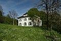 Villa Falkenhorst c.JPG