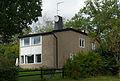 Villa Friis september 2011.jpg