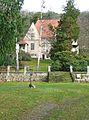 Villa Hosterwitz Dresdner Straße135.JPG