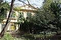 Villa Khevenhuellerstr 4.JPG