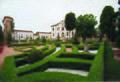 Villa Lanfranchi in Santa Maria Del Piano (Parma, Italy).jpg