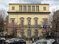 Villa righi 02.JPG