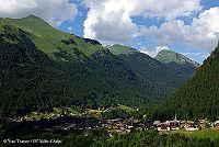 Village-montriond.jpg