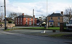 Village Centre - geograph.org.uk - 672963.jpg