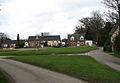 Village Green - geograph.org.uk - 702069.jpg
