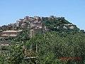 Village de Ramdane Abane.jpg