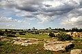 Village de l'Emir Abdelkader قرية الامير عبد القادر - panoramio (3).jpg