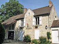 Villeconin (Essonne) mairie 1116.jpg